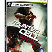 Splinter Cell: Conviction - Xbox 360   review - photo 2