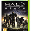 First Look: Halo Reach review - photo 2