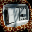 HANNspree Giraffe 8 Digital Photo Frame review - photo 5