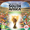 FIFA World Cup 2010 - PS3 review - photo 7