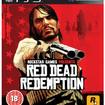 Red Dead Redemption - PS3   review - photo 2
