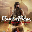 Prince of Persia: The Forgotten Sands - Xbox 360  - photo 2