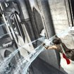 Prince of Persia: The Forgotten Sands - Xbox 360  review - photo 6