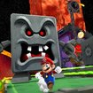 Super Mario Galaxy 2 - Nintendo Wii - photo 2