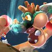 Super Mario Galaxy 2 - Nintendo Wii - photo 5