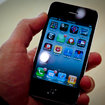 First Look: Apple iPhone 4 - photo 3