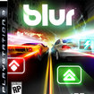 Blur - PS3 - photo 5
