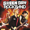 Green Day: Rock Band - Xbox 360   review - photo 2