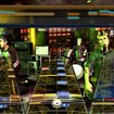 Green Day: Rock Band - Xbox 360   review - photo 3