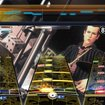 Green Day: Rock Band - Xbox 360   review - photo 4