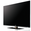 LG 47LE8900 television   review - photo 1