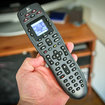 Logitech Harmony 700 remote control review - photo 2