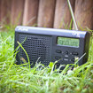 Pure One Mi radio review - photo 2