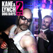 Kane and Lynch 2: Dog Days   review - photo 2