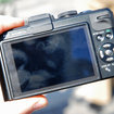 Panasonic Lumix DMC-LX5 review - photo 5
