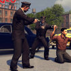 Mafia II  review - photo 3