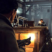 Mafia II  review - photo 7