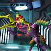 Metroid: Other M - photo 6