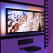 First Look: Philips 3D Cinema 21:9 Platinum   - photo 3
