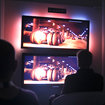 First Look: Philips 3D Cinema 21:9 Platinum   - photo 7