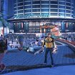 Dead Rising 2   review - photo 6