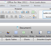 First Look: Microsoft Office for Mac 2011   - photo 7