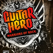Guitar Hero 6: Warriors of Rock   review - photo 2