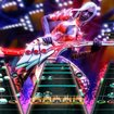 Guitar Hero 6: Warriors of Rock   review - photo 4