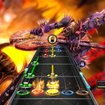 Guitar Hero 6: Warriors of Rock   review - photo 5