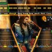 Guitar Hero 6: Warriors of Rock   review - photo 7