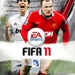 FIFA 11 review - photo 2