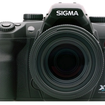 Sigma SD15   - photo 2