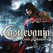 Castlevania: Lords of Shadow   review - photo 2