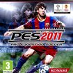 Pro Evolution Soccer 2011 - photo 2