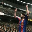 Pro Evolution Soccer 2011 review - photo 3