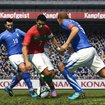 Pro Evolution Soccer 2011 - photo 5