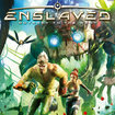Enslaved: Odyssey to the West   - photo 1