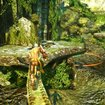 Enslaved: Odyssey to the West   review - photo 3