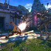 Enslaved: Odyssey to the West   review - photo 4