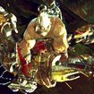 Enslaved: Odyssey to the West   - photo 6