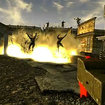 Fallout: New Vegas review - photo 2
