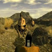 Fallout: New Vegas review - photo 3