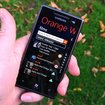 Samsung Omnia 7  review - photo 3
