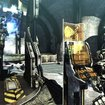 Vanquish  review - photo 4