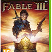 Fable 3    review - photo 2
