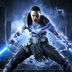 Star Wars: The Force Unleashed II - photo 1