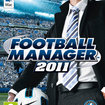 Football Manager 2011   - photo 2