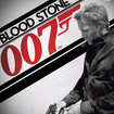 James Bond 007: Blood Stone   - photo 2