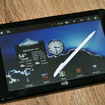 Disgo Tablet 6000 - photo 1