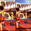 Kinect Sports  review - photo 6